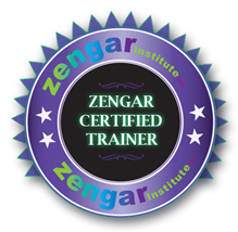 certified_trainer_logojpg