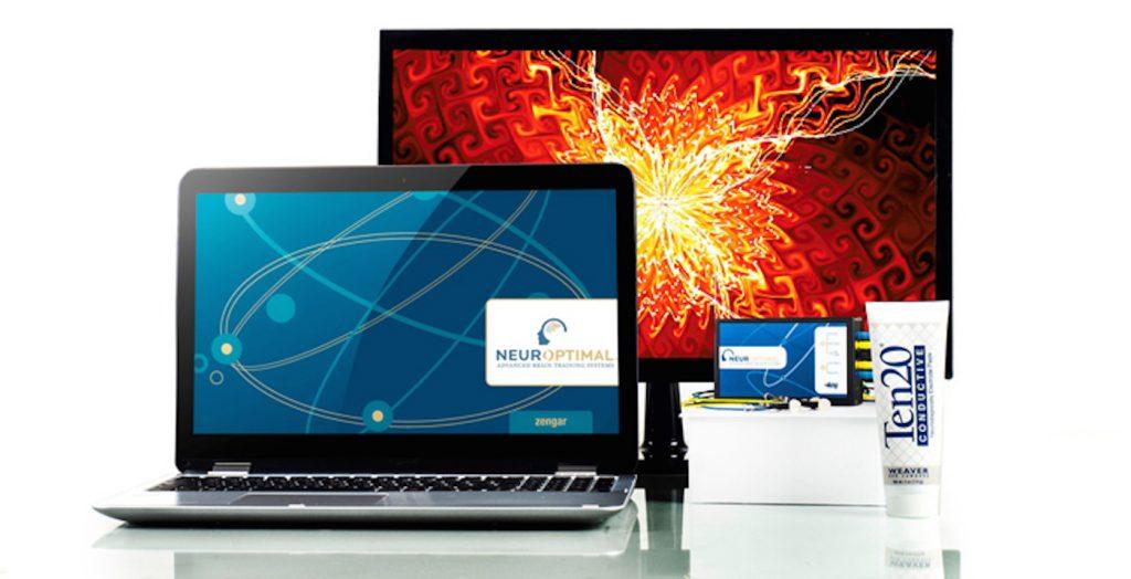 pro-laptop-bundle