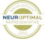 PF_NO_NeuroRepStamp_2016-RESIZED-e1469825040379
