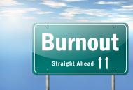 stock-illustration-37003064-highway-signpost-burnout